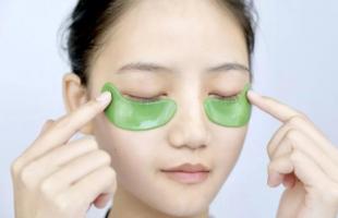眼膜多久用一次?用了面膜还需要用眼膜吗?