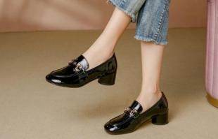 磨脚体质穿什么鞋子好?这几双神仙鞋子一定要知道!
