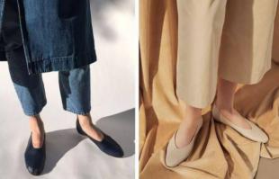 奶奶鞋夏天怎么搭配?奶奶鞋怎么搭配好看?
