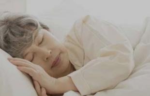 黄金睡眠时间公布,或许你想错了,不是7小时,而是这时间段