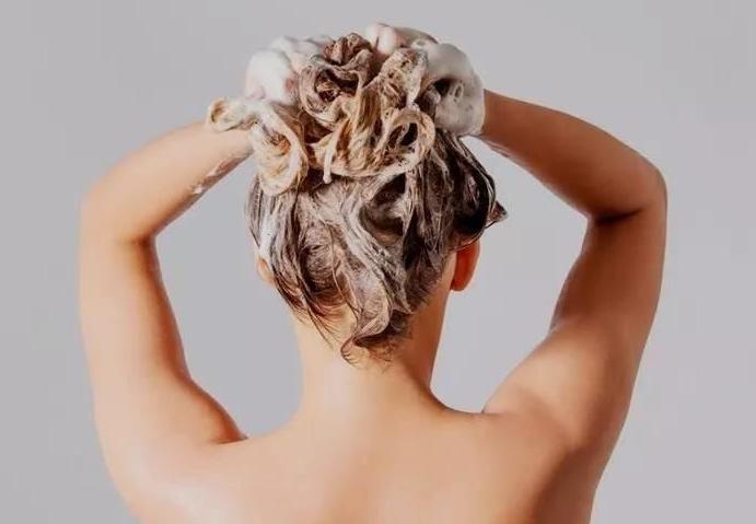 夏天可以天天洗头吗?夏季应该如何洗头?