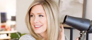 发膜和护发素有什么区别?