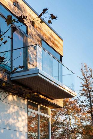小阳台应该如何布置空间最大化?