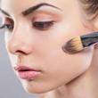 精致妆容少不了化妆刷,化妆刷应该怎么选呢?
