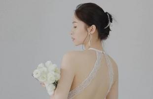 """有一种""""仙气""""叫蕾丝裙,精致优雅又显气质,时尚百搭又高级"""