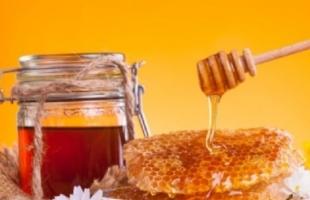 蜂蜜越�庠胶�幔坎皇牵�蜂蜜的好�闹攸c看�@2���l件!