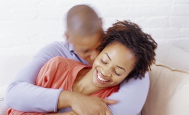 """男女接吻时,尽量少吻""""这部位"""",为了健康,别不当回事"""