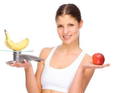 """身�的天然""""刮油王"""",每天吃一�c,�你�吃�瘦!"""