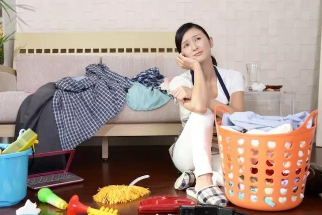 女人为什么不能当全职太太?做全职太太的三大弊端