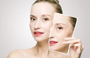 初秋换季时节,皮肤问题多,如何正确护肤?