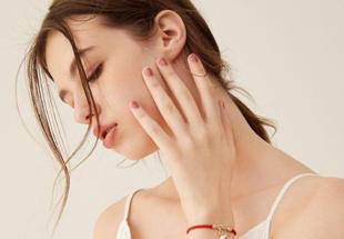 手指粗糙怎么保养?